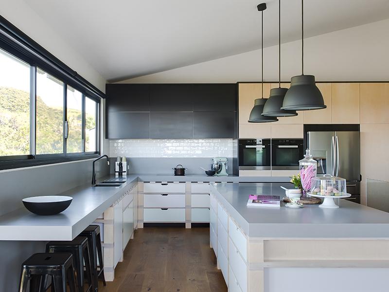 Oak Country Minosa Design Kitchen2