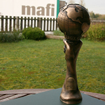 Mafi Wins the Energy Globe Award 2011