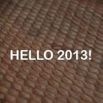 Happy New Year from the Mafi Australia Team